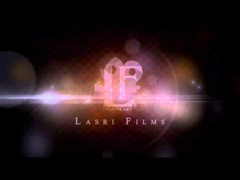 Lasri Films Intro.