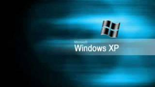 DOWNLOAD FREE Windows Xp Hot 5 In 1 Collections ENG2011 FULL