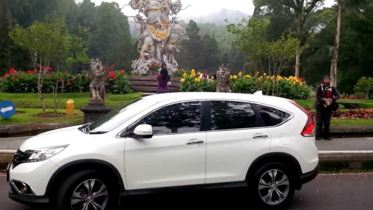 Kelebihan Kekurangan Honda Crv Bekas Review