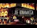 Y050 Joe Bonamassa Live At Carnegie Hall An Acoustic Evening mp3