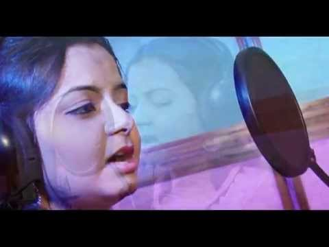 Ye Hausla (Cover) Feat. Swara Sinha