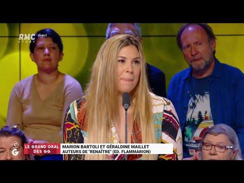 GRANDES TÉLÉCHARGER GUEULES GRATUIT PODCAST LES