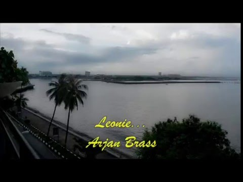 Arjan Brass   -   Leonie  ( w / lyrics )