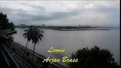 Arjan Brass   -   Leonie  ( w / lyrics )