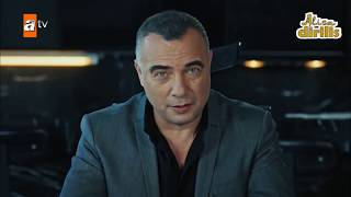 Мафия не может править миром 101 серия русская озвучка