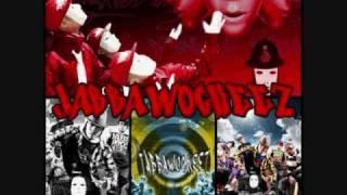 jabbawockeez  stronger  remix