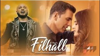 FILHALL - AKSHAY KUMAR B PRAAK MP3 SONG DOWNLOAD PAGALWORLD.COM song download link description..