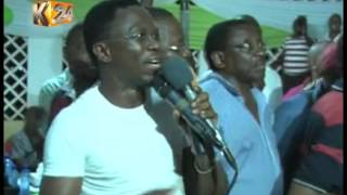 Willy Mtengo fights off Jubilee challenge to win seat