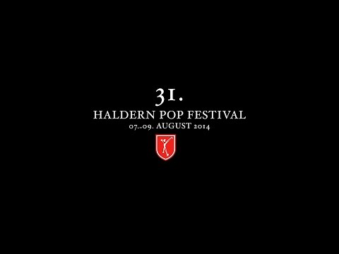 31. Haldern Pop Festival 2014 - Sun Kil Moon (live at Spiegeltent) mp3