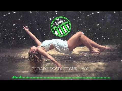 DJ Radu Productions - You