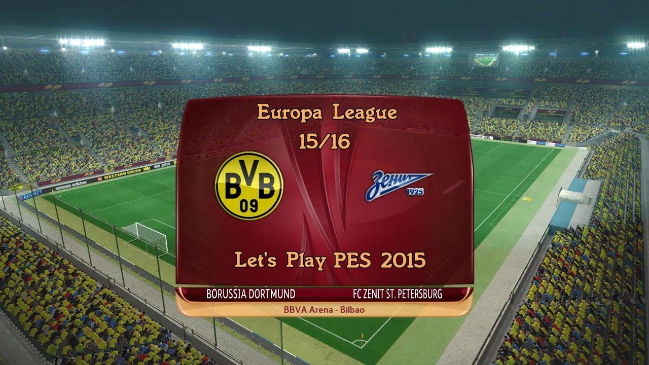 europa league teilnehmer