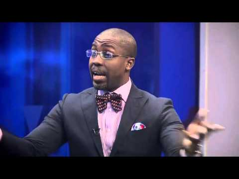 MSCI TO KICK NIGERIA OFF FRONTIER MARKET INDEX