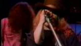 Lynyrd Skynyrd - I Ain