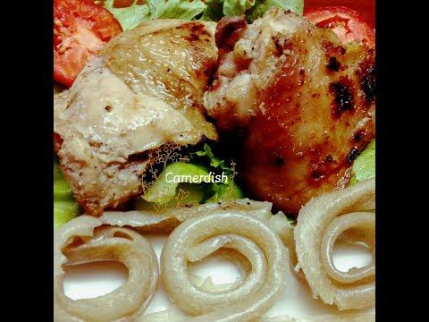 poulet-braisé-à-la-camerounaise-🔥-🔥-🔥-🔥🔥