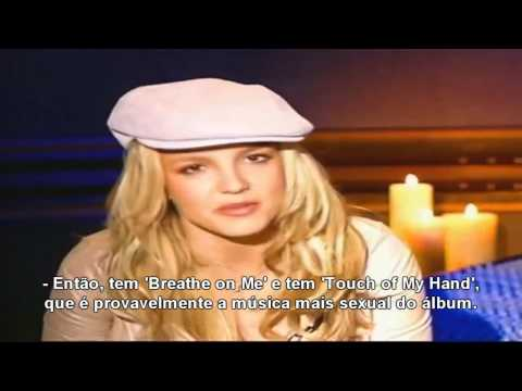 All Eyes On Britney Spears [Legendado PT-BR]