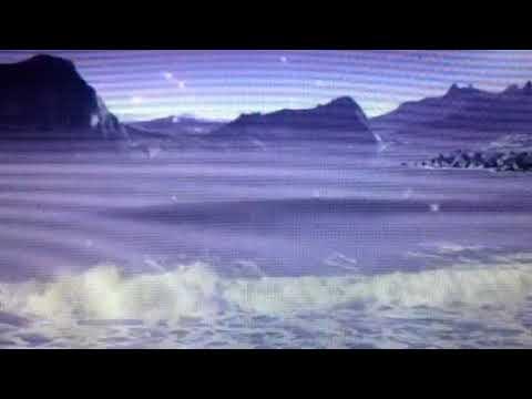 Serenade...Franz  Schubert       (Shortened version)