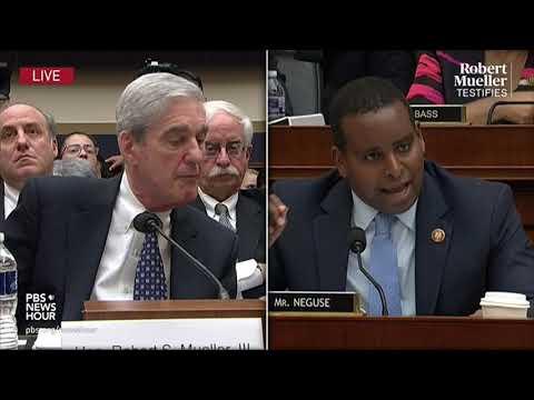 watch:-rep.-joe-neguse's-full-questioning-of-robert-mueller-|-mueller-testimony