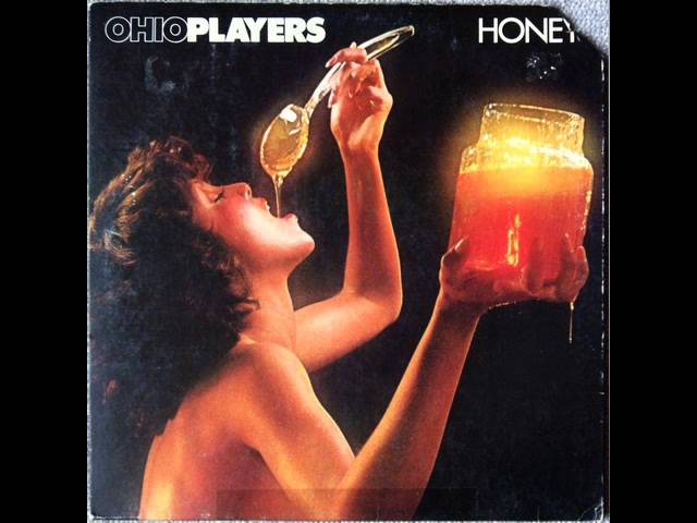ohio-players-alone-acewaxcollectors