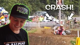 dangerboy-crashes-at-loretta-lynns-2019-85cc-haiden-deegan