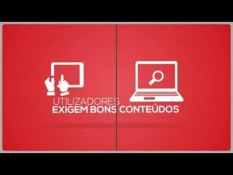 email marketing - curso email marketing - email marketing online de YouTube · Duração:  2 minutos 56 segundos