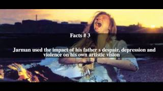 Video The Last of England (film) Top # 7 Facts download MP3, 3GP, MP4, WEBM, AVI, FLV September 2017