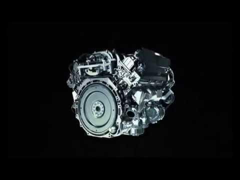 2012 Jaguar Xf Engine Diagram 2014 Silverado Fuse Box Diagram Bobcate S70 Nescafe Jeanjaures37 Fr
