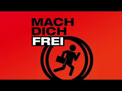 MDF Podcast 044 - Marouen Arfa - The Lehrer Teil 2