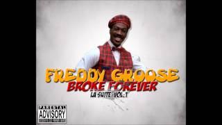 freddy groose - mauvaise idée (feat. orelsan baxter dexter et koriass)