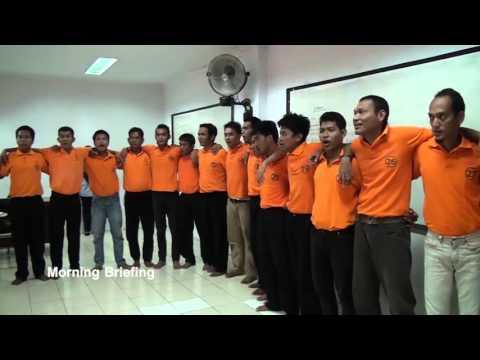 Video Rehab Tahap 1 Mp3