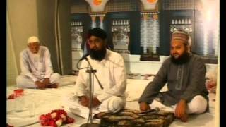 Mehfil-e-Naat Basilsila Shadi Syed Farrukh Qadri-Fuzail Raza Qadri_New_1.avi
