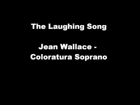 The Laughing Song (English)