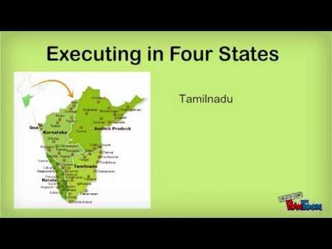 chennai presentation - youtube, Xlab Template Presentation, Presentation templates