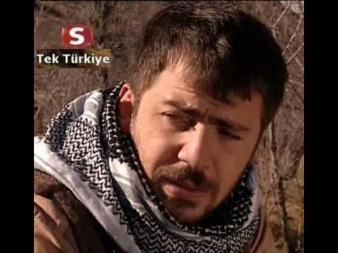 Tek Türkiye -- ne feryat edersin divane bülbül