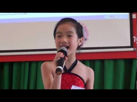 Giao lưu Học sinh giỏi 2012 - Ky Son.MTS