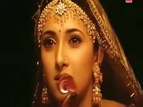 Baba Ki Rani Hoon Akhon Ka Paani Hun..Full Song in HD