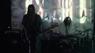 Kiskin' Zhar - Порно Холокост ( Live in Japan )