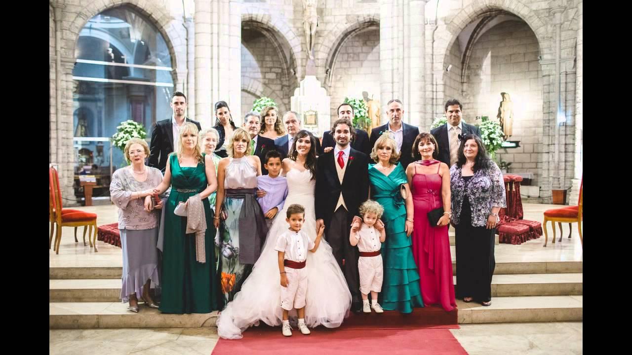 Una boda en los jardines de la cartuja youtube for Jardines de la cartuja