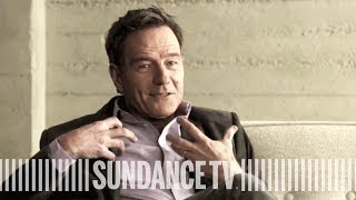 Video SINGLE STORIES: Bryan Cranston - First Acting Class download MP3, 3GP, MP4, WEBM, AVI, FLV Januari 2018