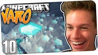 Minecraft VARO #10 | SCHON WIEDER DIAS!