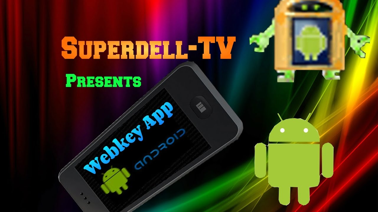 Display Any Android TV Box To Your PC (Root Required)