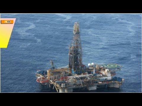 News 24h - ExxonMobil finds largest Cyprus gas reserve yet