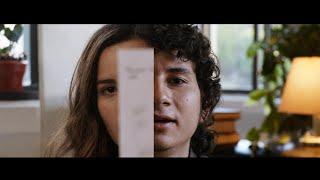 Maréh - Mi Destino ft. Catalina García, Monsieur Periné (Video Oficial)