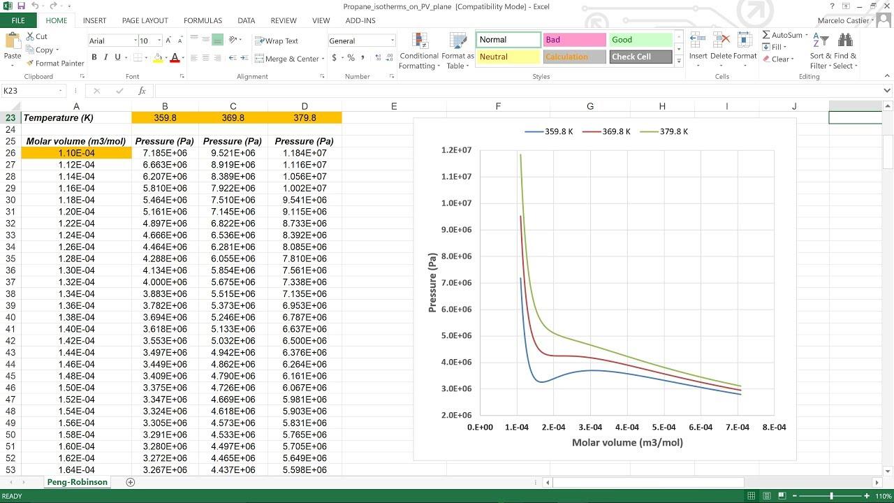 hight resolution of pv diagram matlab code wiring diagram option pv diagram matlab code