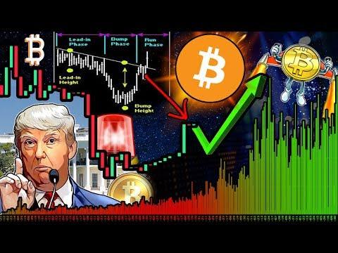 Bitcoin a atins duminică un nivel record de aproape 35.000 de dolari