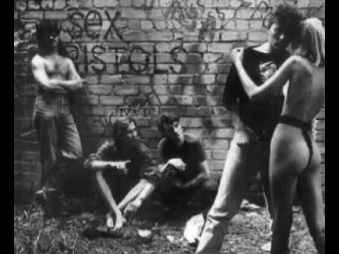 Проститутки шлюхи досуг кaлинингрaд