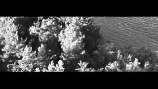 Islet - Milczysz