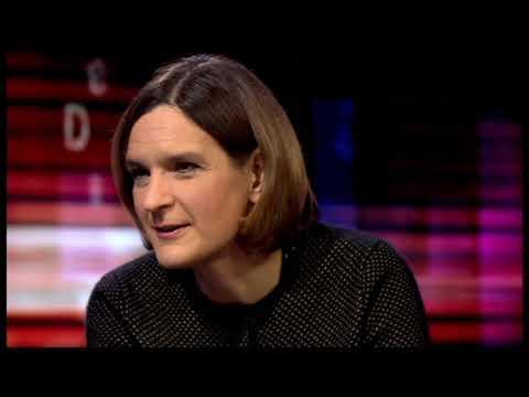 Esther Duflo, Nobel Prize-winning economist - BBC HARDtalk