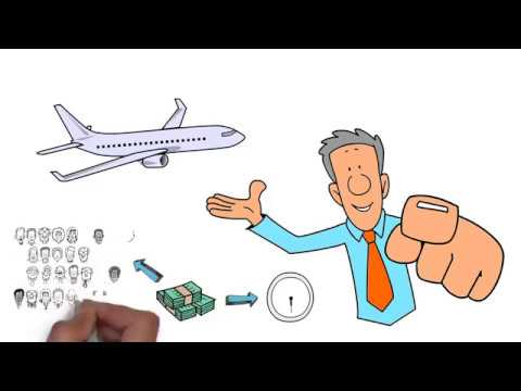 Private Jet Charter - How to Charter a Private Jet - Villiers Jet   Best Service Ever