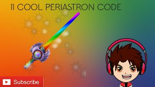 11 Cool Periastron Code In Kohls Admin House In Roblox Second Vid