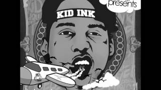Kid Ink - Stop Ft. Tyga and Tity Boi Instrumental (remake)